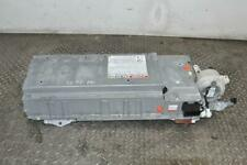TOYOTA Prius W3 1.8 2012 Rhd Hybrid Batteria Gruppo G9280-47080 10792646