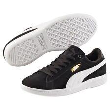PUMA Vikky Wns Ladies Sneaker Shoes 362624 UK 7 Size 40.5