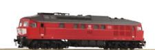 Roco 52506 HO Gauge Start DBAG BR232 Diesel Loco V