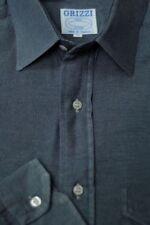 Camisas y polos de hombre grises Ralph Lauren