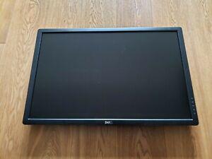 "Dell UltraSharp Monitor U3014T 30"" LED - FOR PARTS"