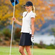 ATHLETA Sweet Sport Skort M MEDIUM Black | NEW NWT Golf Tennis Run Skirt $59