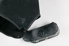 Minolta CB-100 Tasche
