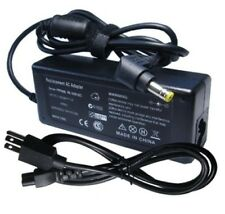 HP Pavilion 27xi IPS LED Computer Monitor power supply ac adapter cord charger