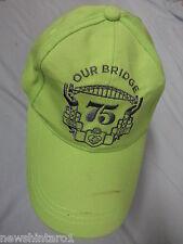 #ZZ4. 2007  SYDNEY  HARBOUR  BRIDGE CAP