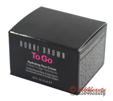Bobbi Brown To Go Hydrating Face Cream .5oz/15ml New In Box