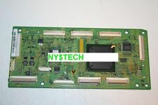 Pioneer AWV2450 ANP2181-A  AWW1271 42 Digital ASS