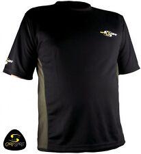 Tee Shirt Carp Spirit taille M