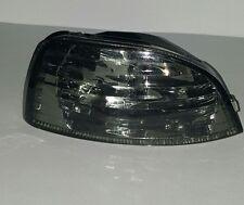 1 X R/H Ahumado Teñido indicador Pod Triumph ST 1050 Sprint de piezas de repuestos