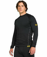 NEW Men's Under Armour Base Layer 2.0 Crew Shirt SMALL