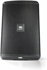 JBL Professional EON ONE Compact All-In-One Battery-Powered Personal PA System
