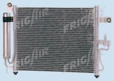 Klimakondensator Hyundai Accent II  9760625600