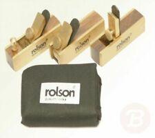 Rolson