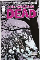 Walking Dead (2003 Image) #79 NM