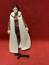 Star Wars VC Vintage Collection.................LEIA BESPIN