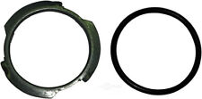 Fuel Tank Sending Unit Lock Ring Dorman 579-001