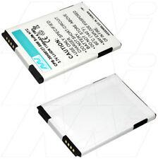 BA S420 BB00100 BTR6200 1100mAh battery for HTC Legend Wildfire