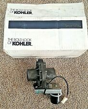 Genuine Kohler 1147260 Replacement Kit, Butterfly Valve Assembly NIB NOS