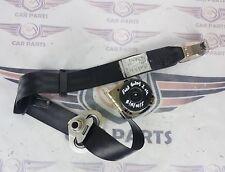 FORD Galaxy MK2 3RD GHIA Riga Lato Passeggero Posteriore Cintura di sicurezza 01-06 7M3857815B