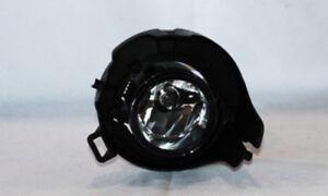 Fog Light Assembly Right TYC 19-5785-00