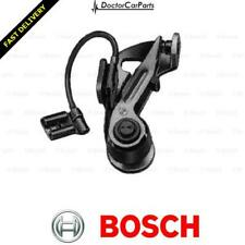 Points Contacts FOR RENAULT 17 74->77 CHOICE2/2 1.6 844.12 Petrol Coupe Bosch