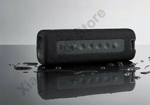 Xiaomi Mi Portable Bluetooth Speaker Outdoor 16W WaterProof IPx7 High Quality