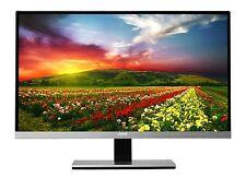 AOC i2367Fh 23-Inch IPS Frameless LED-Lit Monitor, Full HD 1080p, 5ms, 50M:1