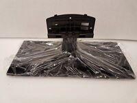 Genuine Samsung Complete TV Stand & Screws for UE32F5000AK UE32F5300AK UE32F5000