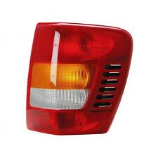 Fits JEEP GRAND CHEROKEE 2002-2004 Tail Light Right Side 55155138AI Car