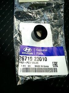 GENUINE BRAND NEW HYUNDAI ACCENT 2000-2006 PAD-PCV VALVE