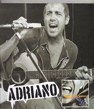 ADRIANO CELENTANO CD Arrivano gli uomini ABBIN Corriere della sera VOL.10 + BOOK