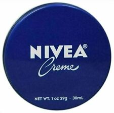 30ml NIVEA Skin Creme 1 oz 30ml X 3 (PACK OF 3)