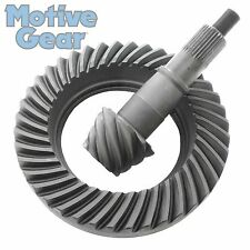 Motive Gear Dana Ring and Pinion Gears Dana 30 4.10:1 Reverse Rotation