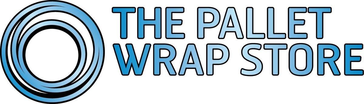 thepalletwrapstore