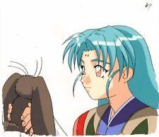 Anime Cel Tenchi #170