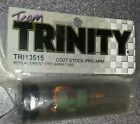 Team Trinity CO27 Stock Pro Arm Replacement Pro Armature TRI13515 New
