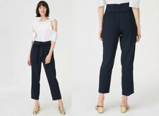 08d412d859 Club Monaco Dacey trousers in 2 colors  179.50 price tag high fashion style  NWT
