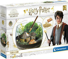 Clementoni Harry Potter - Terrarium