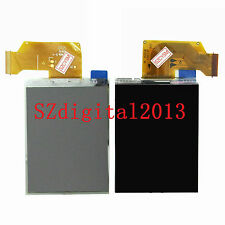 LCD Display Screen For FUJI FUJIFILM AV100 AV105 AV200 AV205 JV100 JV105 Type B