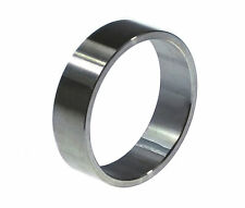 R10 INOX RING 15MM ROBOT COUPE 100792