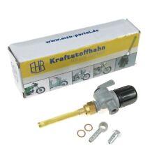 passend f/ür EMW Kraftstoffhahn EHR f/ür R35-3 . gerader Abgang Benzinhahn