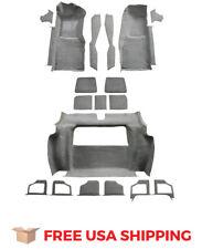 Interior Parts For 1979 Chevrolet Corvette For Sale Ebay