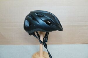 Mens Specialized Centro Cycling Helmet Size 54-62 cm