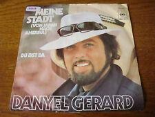 Pop Vinyl-Schallplatten (1970er) aus Japan