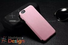 """LUXURY SLIM GENUINE PU LEATHER CASE BACK COVER FOR APPLE IPHONE 6 4.7"""""""