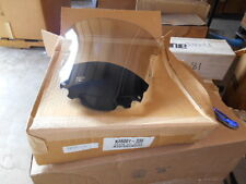 NOS Kawasaki Tall Windshield Windscreen 2008-2015 KLR650 K46001-336