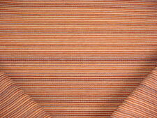 2+Y PALLAS ATHALIE FIESTA TEXTURED LASSO CHENILLE DRAPERY UPHOLSTERY FABRIC