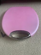 Portable DVD Player-used