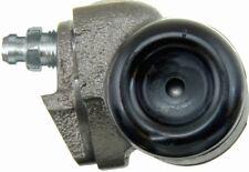 Rear Wheel Cylinder For 1975-1986 Chevy K5 Blazer 1976 1977 1978 1979 J115YQ