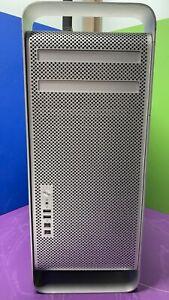 Apple Mac Pro 4,1 2009 3.19 GHz Intel Xeon 4-Core 8GB 2TB Radeon 5770
